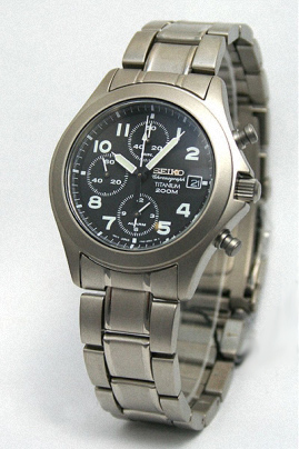 Want to buy Watches Seiko SNA139P1